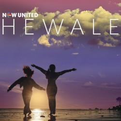 Now United - Hewale