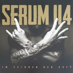 Serum 114 - Abgefucktes Leben