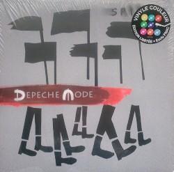You Move - Depeche Mode